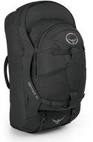 Osprey Men Farpoint 70 Travel Backpack
