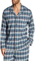 Tommy Bahama Pajama Shirt
