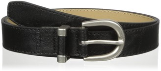 Relics Womens Wrapped Keeper Belt