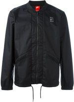 Nike 'Court' jacket