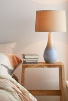 Urban Outfitters Marcin Ombre Table Lamp