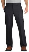 Dickies Men's Regular Straight Fit Flex Twill Cargo Pant