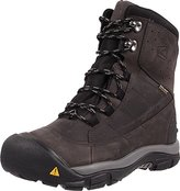 Keen Men's Summit County III Winter Boot