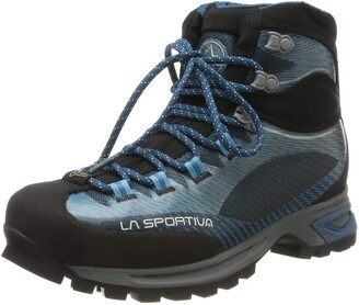 La Sportiva Women's Trango TRK Woman GTX High Rise Hiking Boots