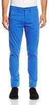 Calvin Klein Jeans Men Hayden Chino -