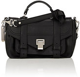 Proenza Schouler Women's PS1+ Medium Shoulder Bag