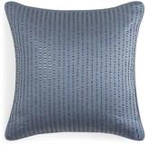 "Hudson Park Windsor Bead & Sequin Decorative Pillow, 16"" x 16"" - 100% Exclusive"