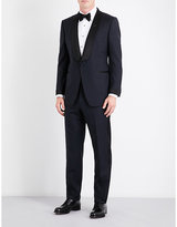 Tom Ford O'connor Regular-fit Wool Tuxedo