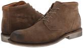 Ecco Findlay Chukka Boot