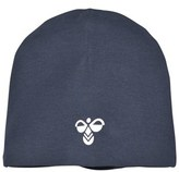 Hummel India Ink Bobo Beanie