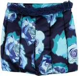 Miss Blumarine Skirts - Item 35341786
