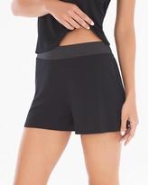 Soma Intimates Lace Affaire Pajama Shorts