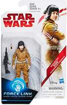 Hasbro Star Wars: Episode VIII The Last Jedi Resistance Tech Rose Figure