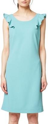 Esprit Women's 058eo1e008 Dress
