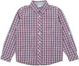 Name It Shirts - Item 38584242