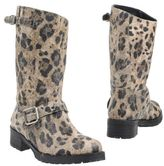 Blumarine Ankle boots
