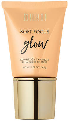 Milani Soft Focus Glow Complexion Enhancer, Golden Glow