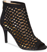 Thalia Sodi Piperr Caged Shooties, Created for Macy's