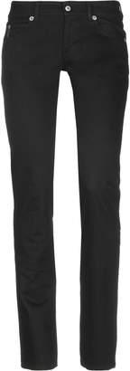 Armani Jeans Denim pants - Item 42720026IK