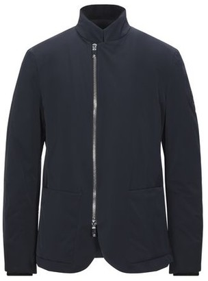 Giorgio Armani Synthetic Down Jacket