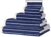 John Lewis Cromer Stripe Towels