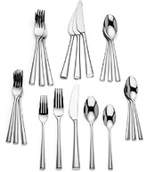 Dansk Bistro Cafe 20-Piece Flatware Set