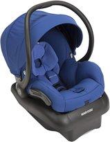 Maxi-Cosi Mico AP Infant Car Seat - Bohemian Blue
