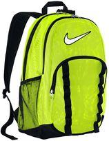 Nike Brasilia XL Mesh Backpack