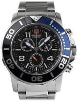 Swiss Military Hanowa Men's Watch 06-5262.04.007.03