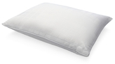 Tempur-Pedic Extra Soft Pillow