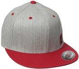 Alpinestars Men's Descent Hat