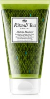 Origins RitualiTeaTM Matcha Madness Revitalizing Cleansing Body Mask