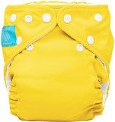 Charlie Banana Hybrid Cloth Diaper - Large (Yellow)