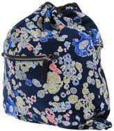 Jil Sander Backpacks & Bum bags