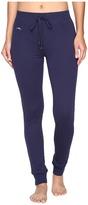 Lauren Ralph Lauren Lounge Pants Women's Pajama