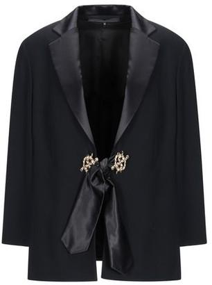 IVAN MONTESI Suit jacket