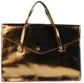 Karl Lagerfeld Handbag