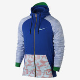 Nike Andy's Modern (Doernbecher) Men's Full-Zip Hoodie