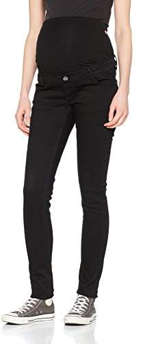 20eba6670727b Dark Brown Skinny Jeans - ShopStyle UK