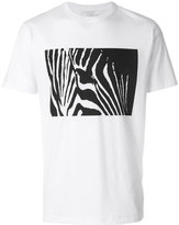 Soulland Sheen T-shirt