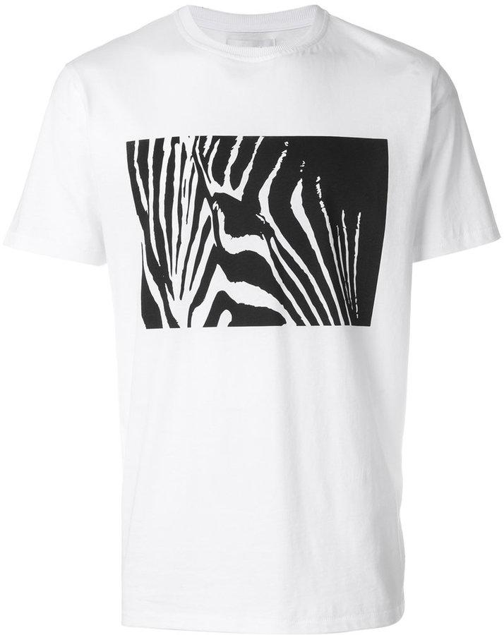 Soulland Sheen T-shirt