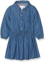 Pumpkin Patch Baby Girls 0-24m Shirt Dress