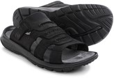 Columbia Corniglia II Sandals - Leather (For Men)