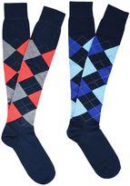 Burlington Socks - Item 48189514
