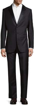 Armani Collezioni Classic Tuxedo