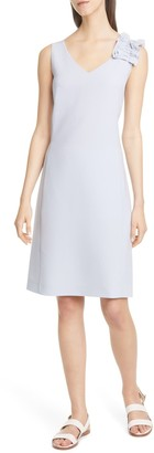 Lafayette 148 New York Laurie Dress
