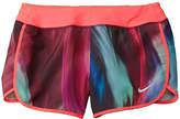 Nike Girls' Dry Short