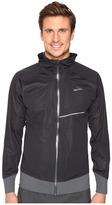 Brooks Cascadia Jacket Men's Coat