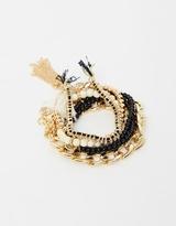 Samantha Wills Wildest Dreams Fine Bracelet Set