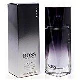 HUGO BOSS Boss Soul By For Men. Eau De Toilette Spray 3 Ounces